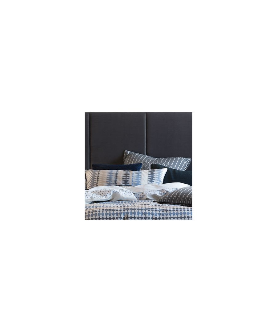 Image for Northbrook Pillowcase Set