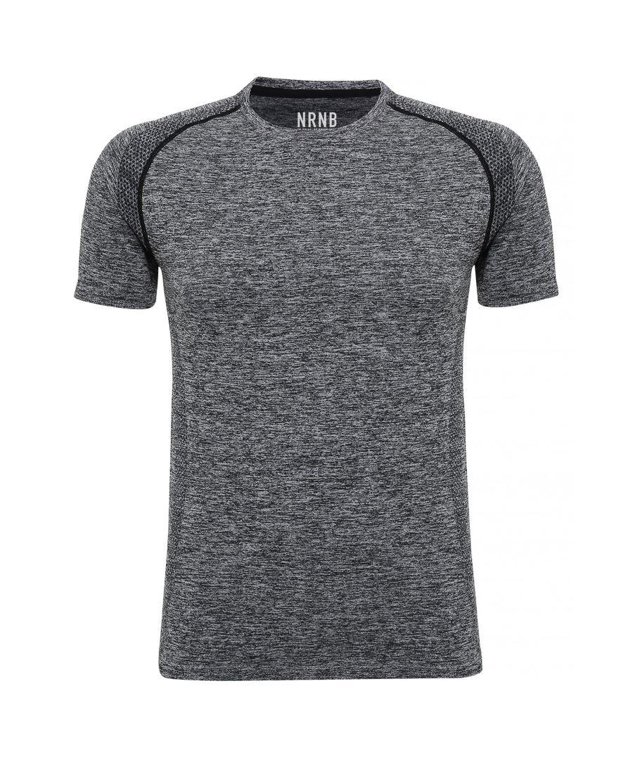 Image for Men's Short Sleeve Baselayer