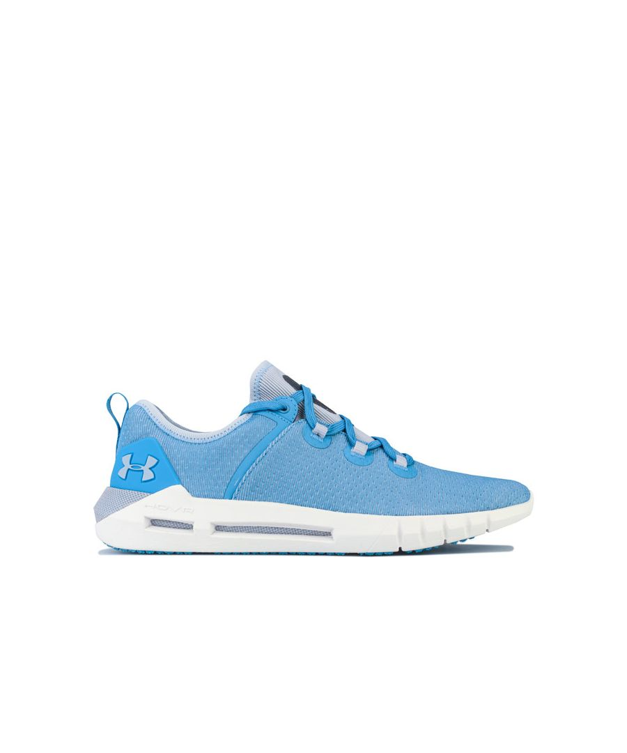 Image for Men's Under Armour HOVR SLK Trainers in Blue