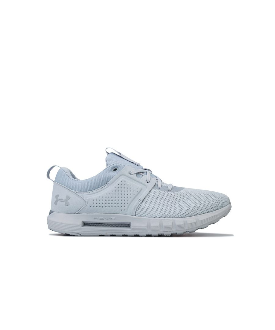 Image for Men's Under Armour HOVR CTW Trainers in Grey