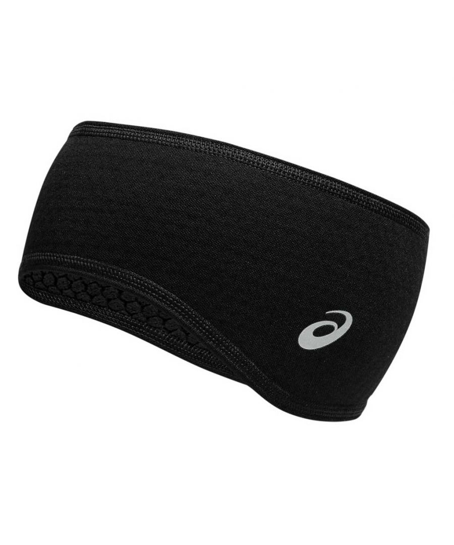 Image for Asics Thermal Ear Cover