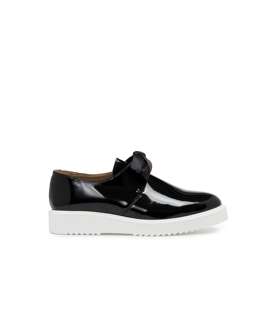 Image for Loafer with Mask for Women