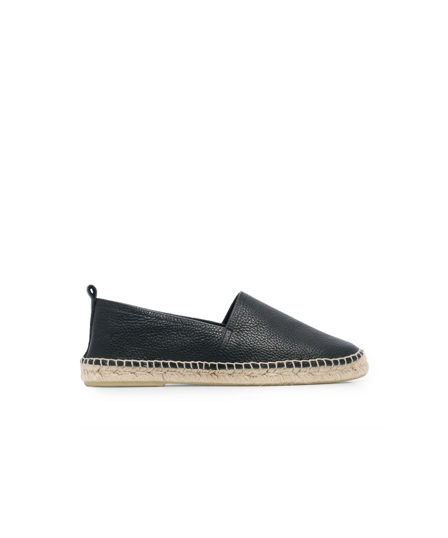 Image for Flat Espadrilles for Men