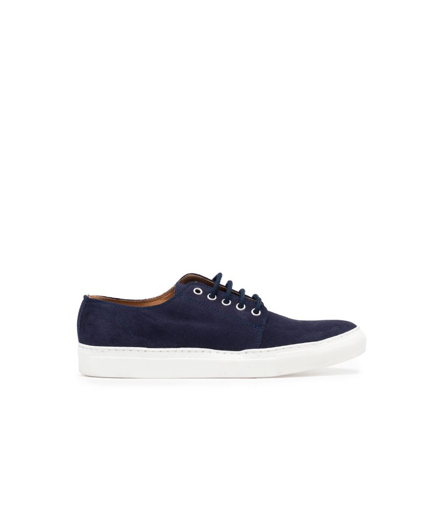 Image for Leather Sneakers for Men