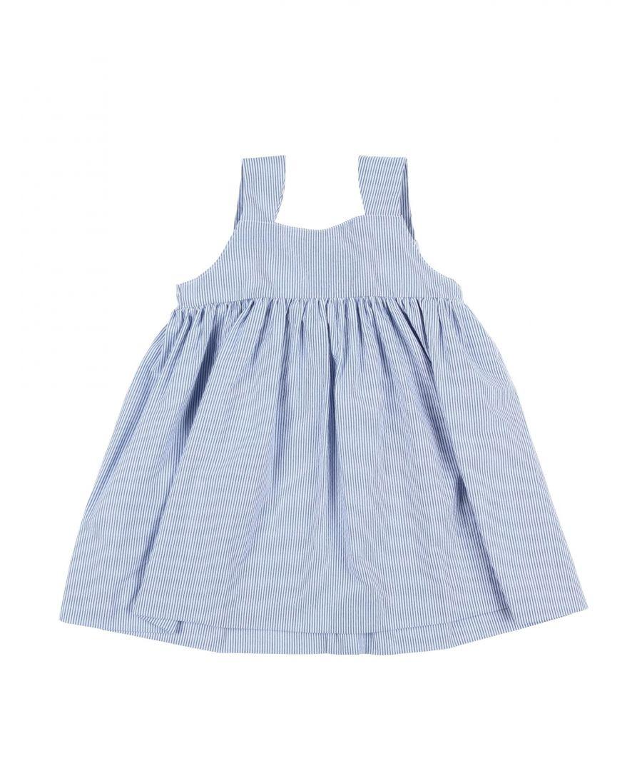 Image for BODYSUITS & SETS Peuterey Azure Woman Cotton