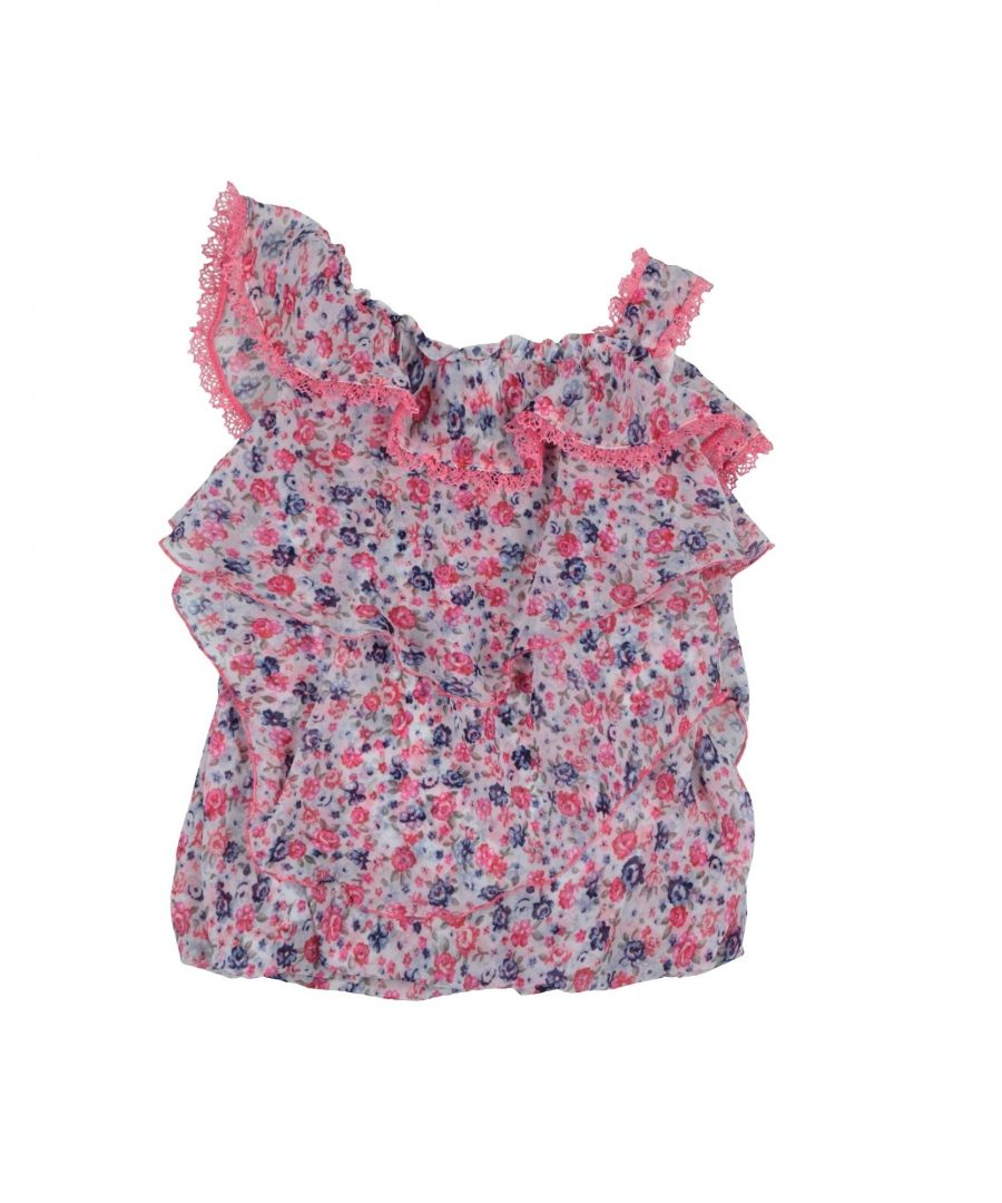 Image for BODYSUITS & SETS Scervino Street Girl Pink Girl Polyester
