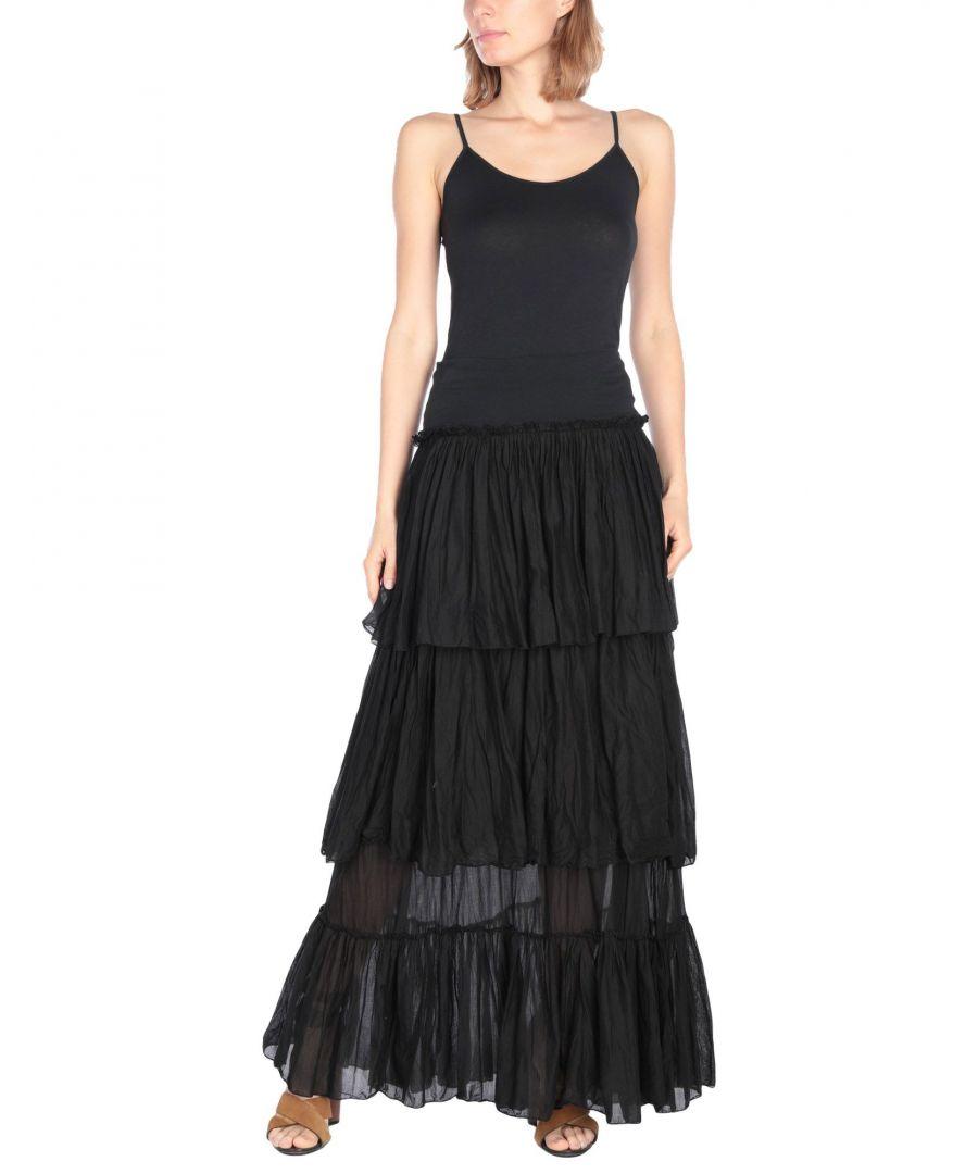 Image for European Culture Black Cotton Set