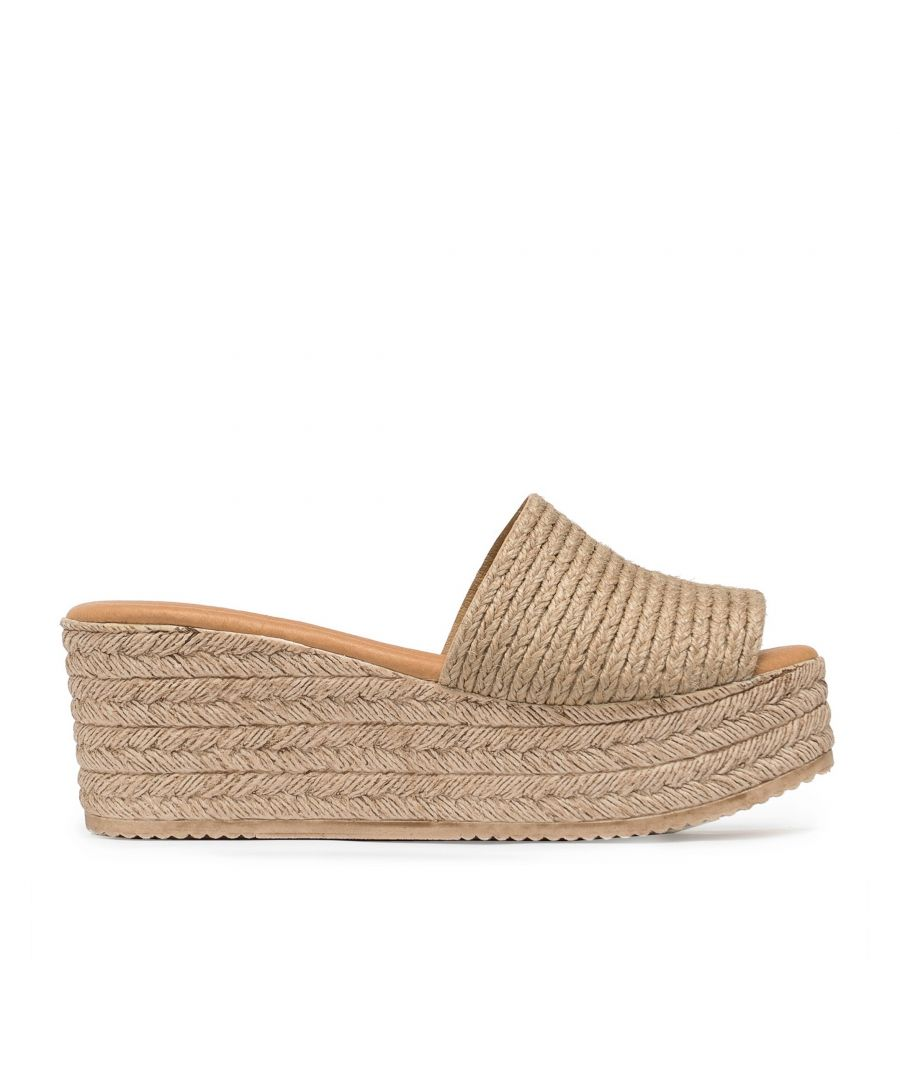 Image for Wedge Sandals for Women
