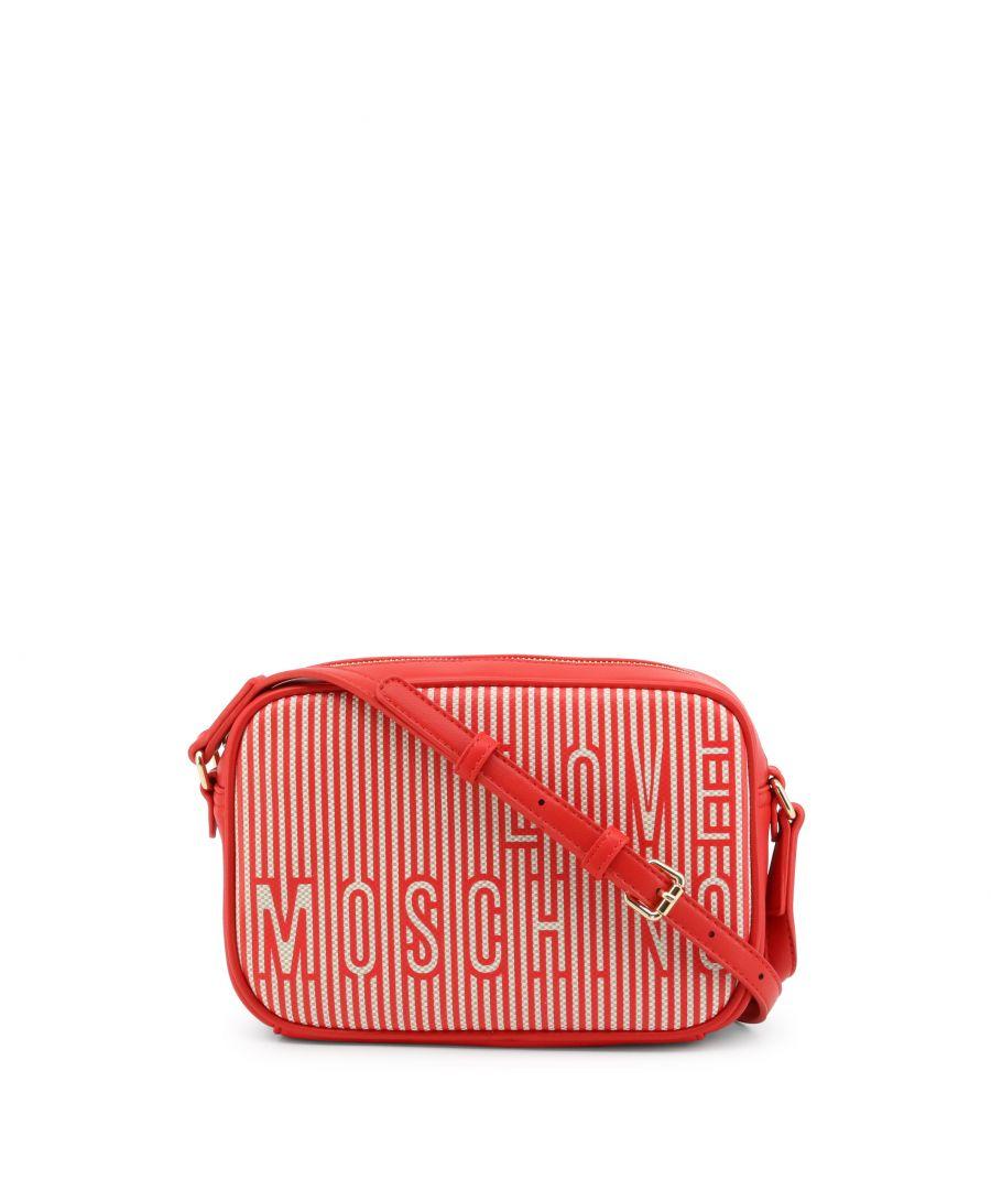 Image for Love Moschino Women's Crossbody Bag