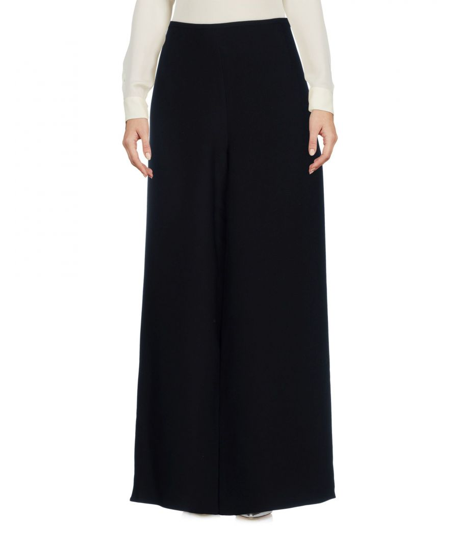Image for SKIRTS Opening Ceremony Black Woman Polyester