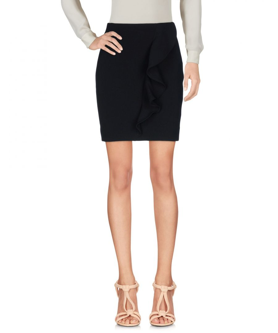 Image for SKIRTS Iro Black Woman Polyester