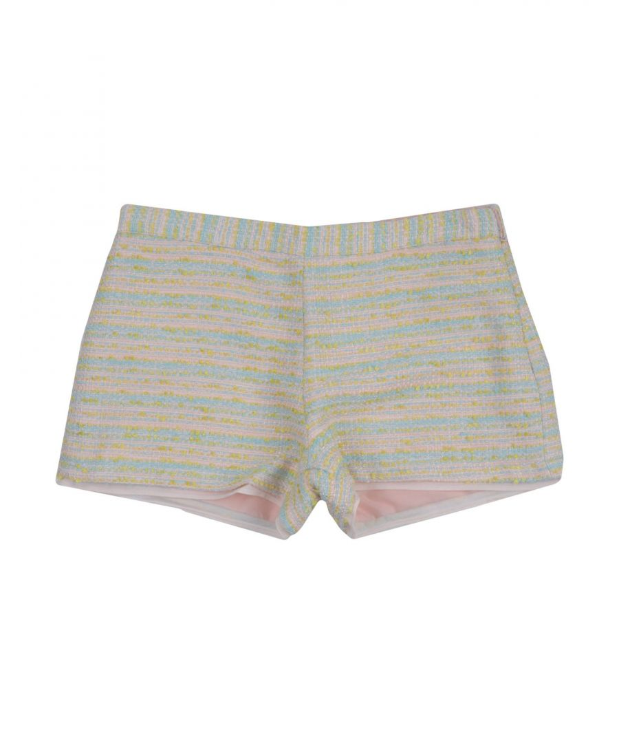 Image for TROUSERS Billieblush Light pink Girl Polyester