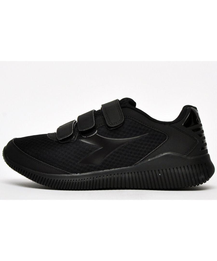 Image for Diadora Eagle V Mens Running Shoes