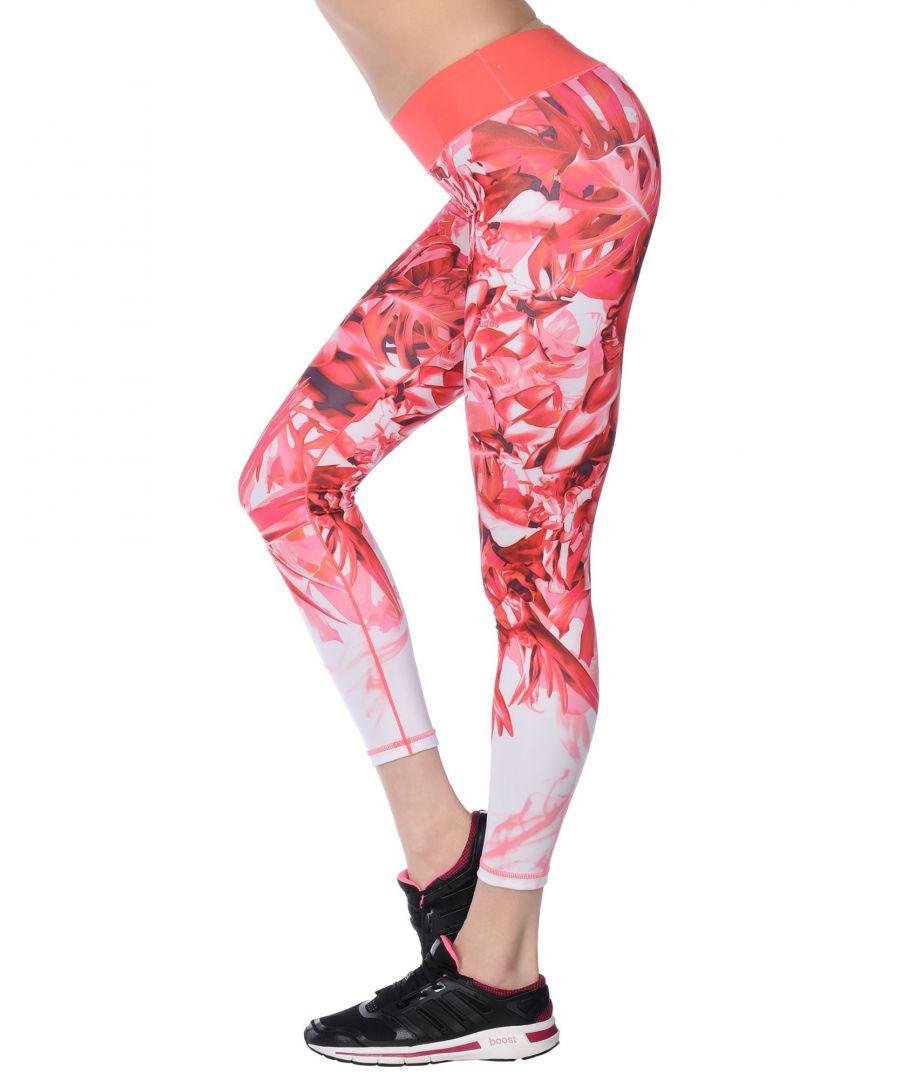 Image for Adidas Woman Leggings