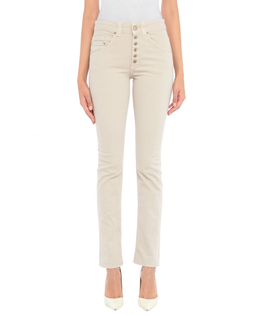 Image for Dondup Woman Casual trousers