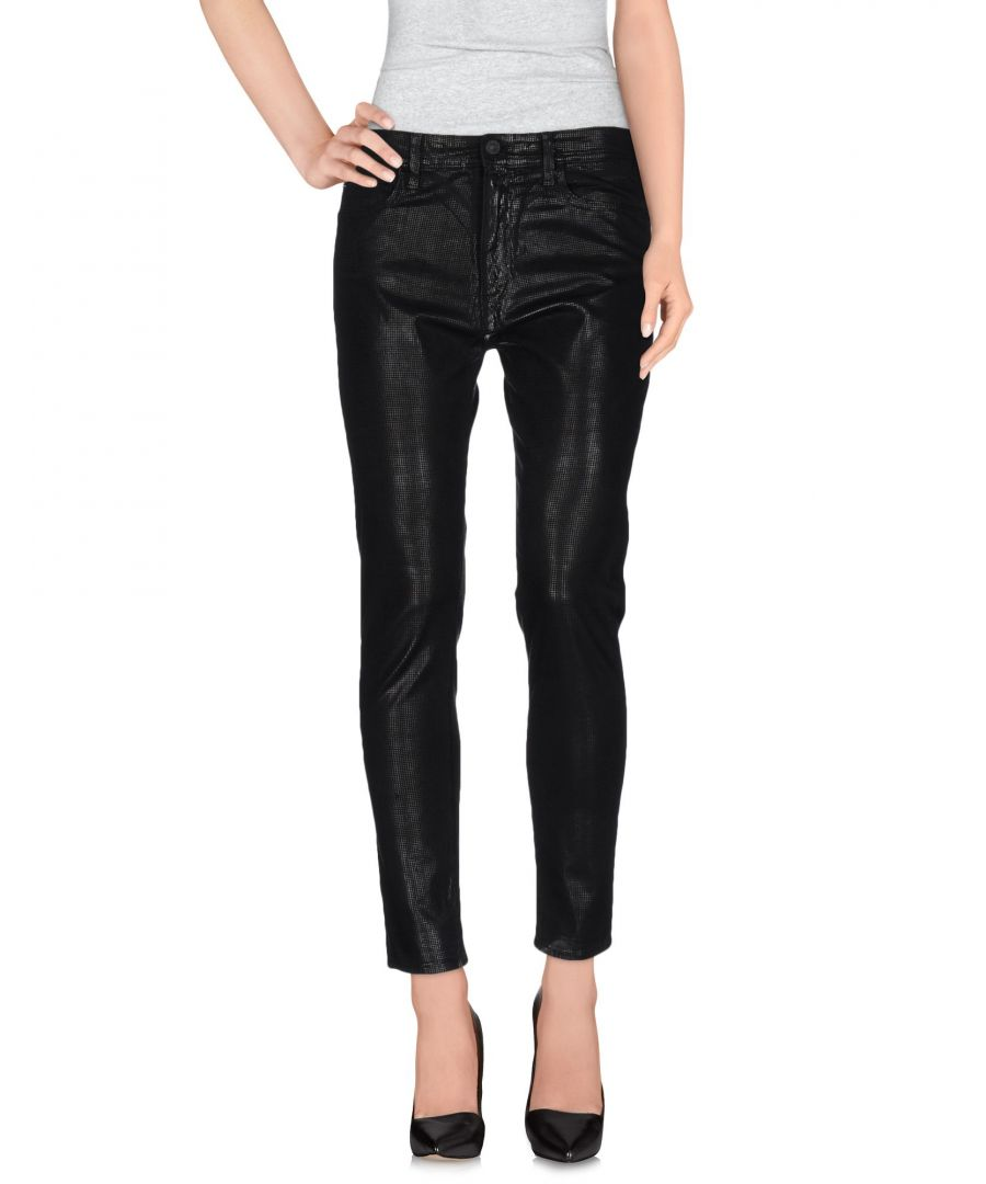 Image for Cycle Women's Casual Trousers Cotton
