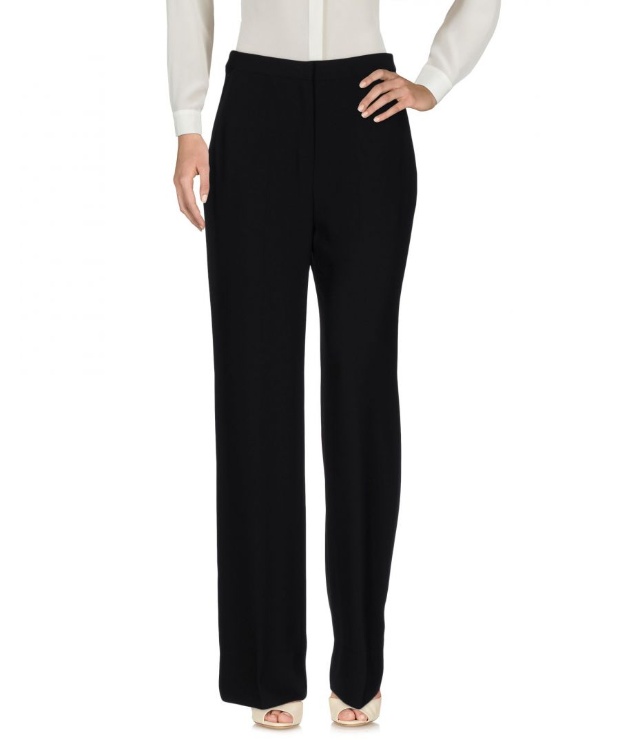 Image for Kaos Black Trousers