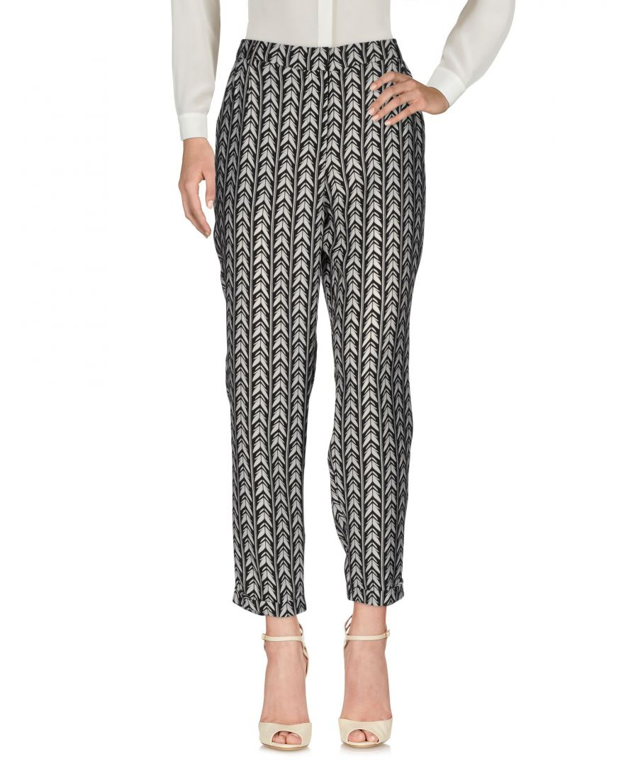 Image for Pepe Jeans Woman Casual trousers