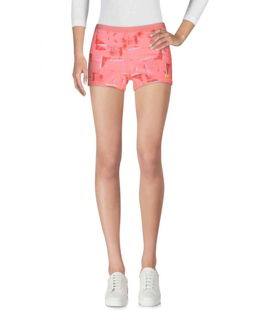Image for Nike Pink Shorts