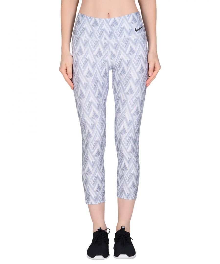 Image for Nike Woman Leggings