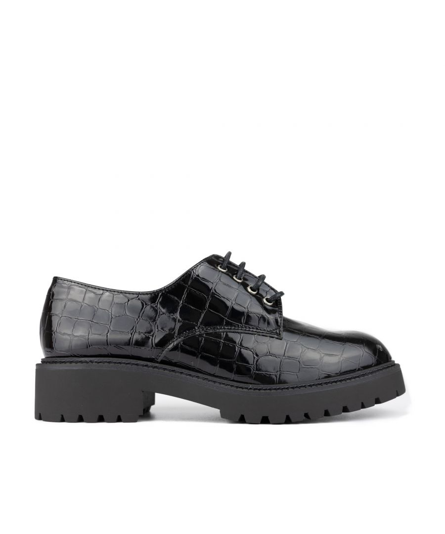 Image for Blucher Leather