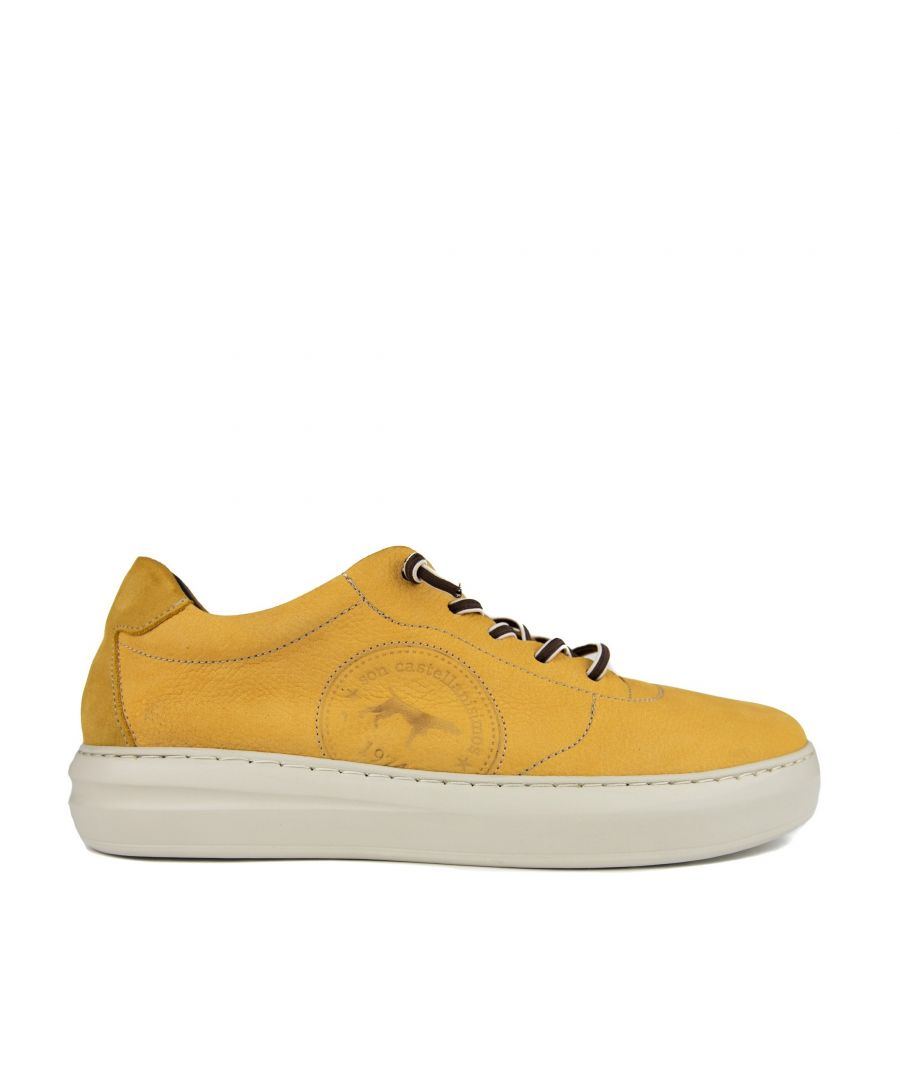 Image for CASUAL SPORT SHOES