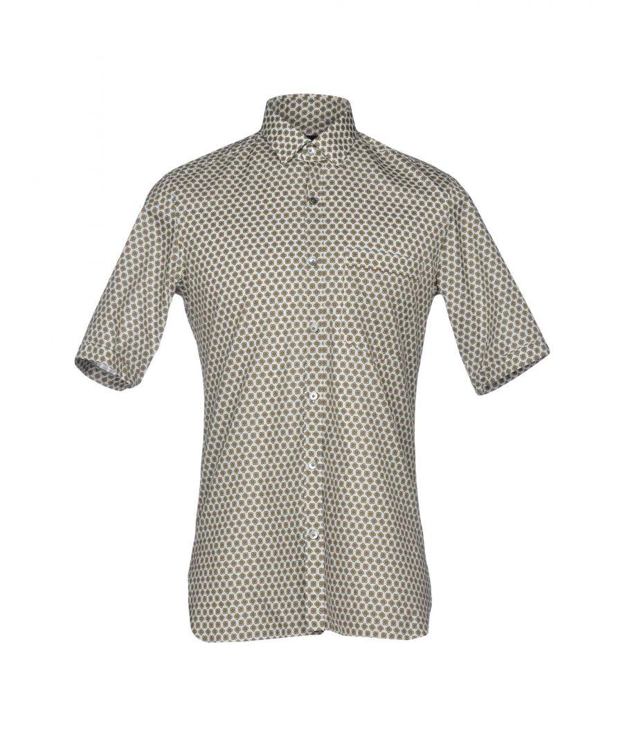 Image for SHIRTS Lanvin Beige Man Cotton