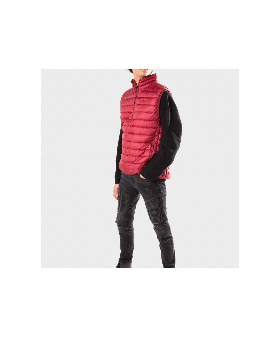 Image for Puffer Gilet
