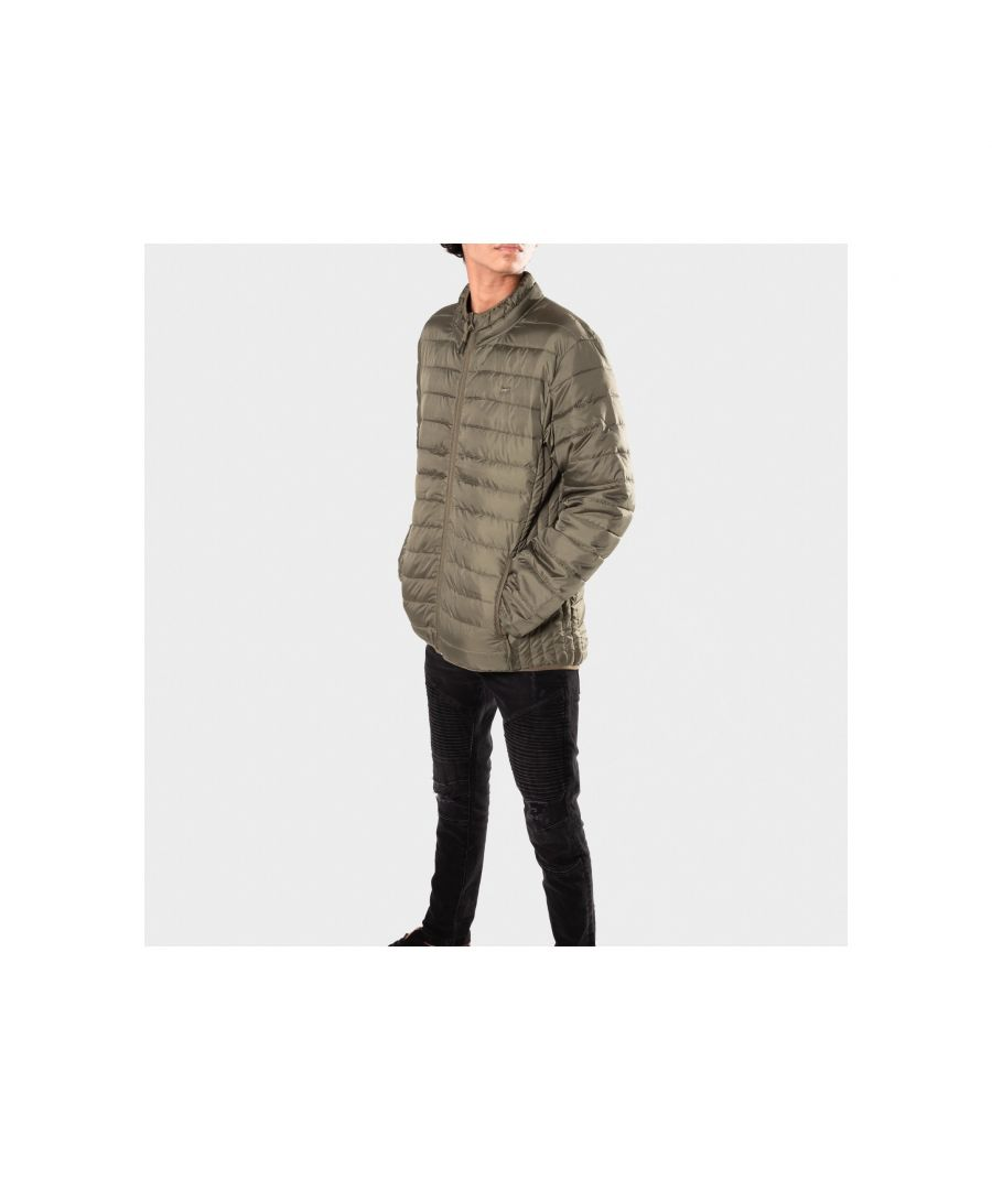 Image for Puffer Jacket
