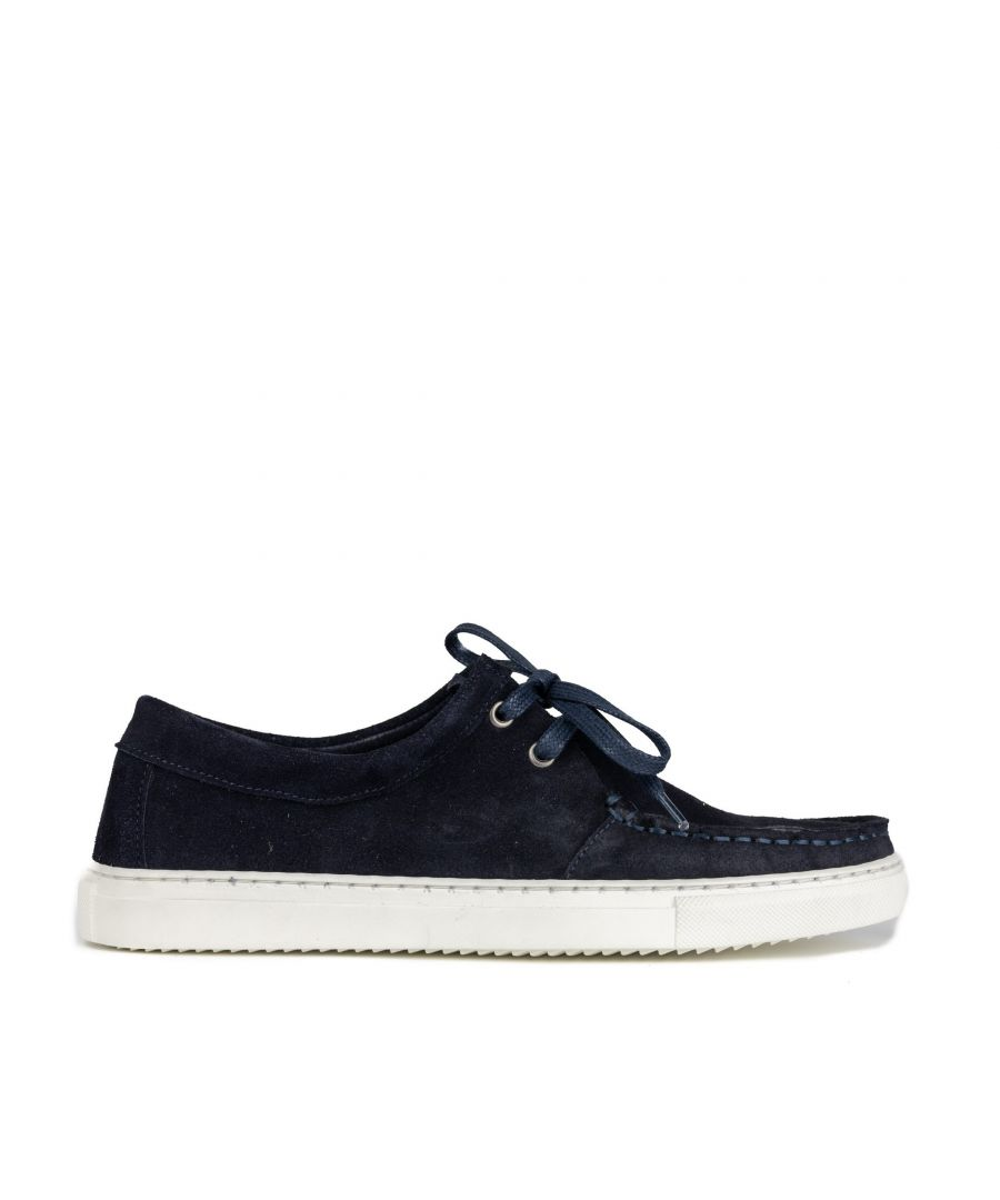 Image for LEATHER SPORT SHOE