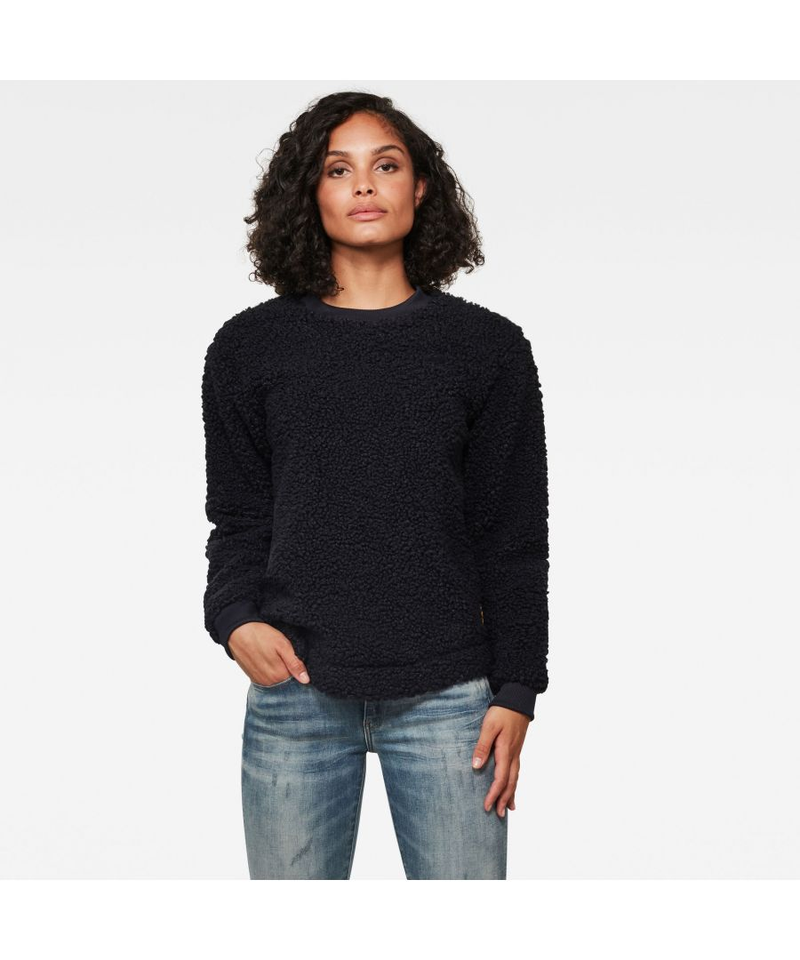 Image for G-Star Raw Carley Sweater