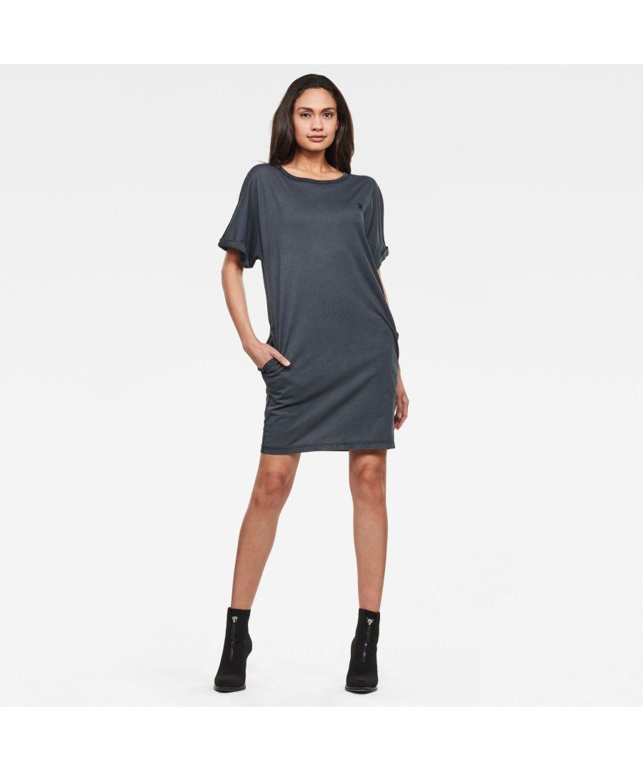 Image for G-Star RAW Joosa  Dress