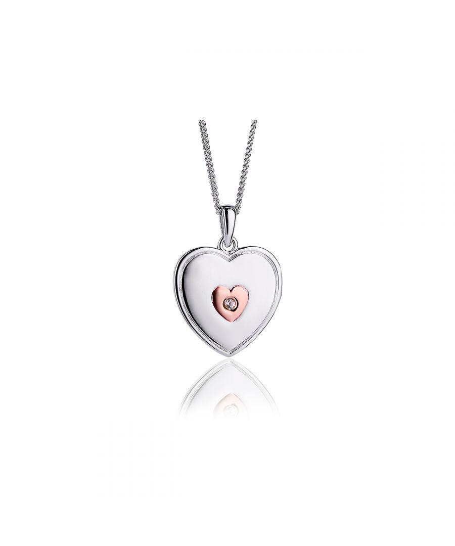 Image for Heart Pendant