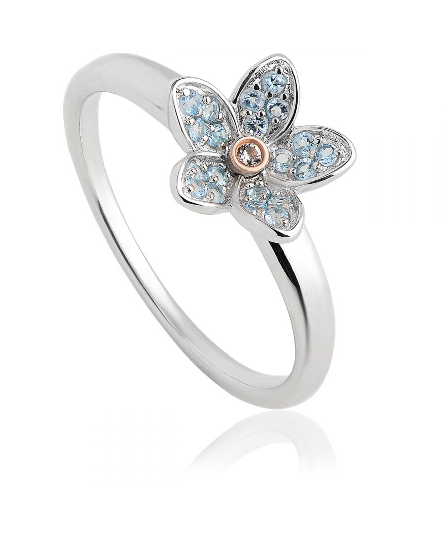 Image for Forget Me Not Ring