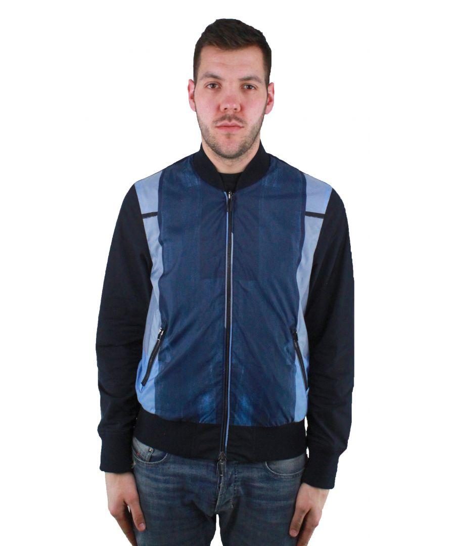 Image for Emporio Armani 3Z1BQ3 1NFXZ  F900 Jacket