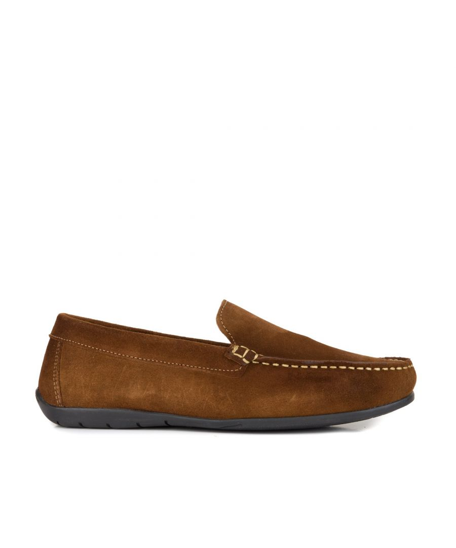 Image for SMOOTH MOCCASIN