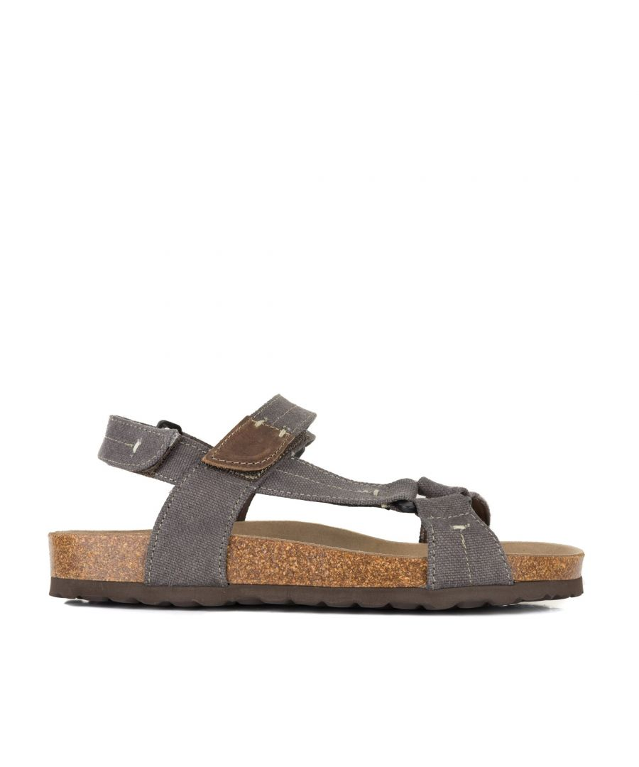 Image for BIO SANDAL