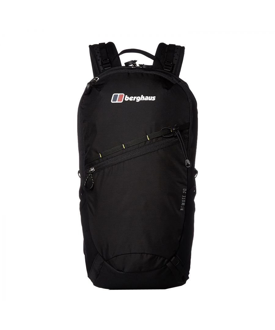 Image for Berghaus Remote 28 Backpack