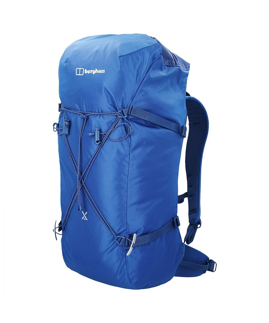 Image for Berghaus Alpine 45 Backpack