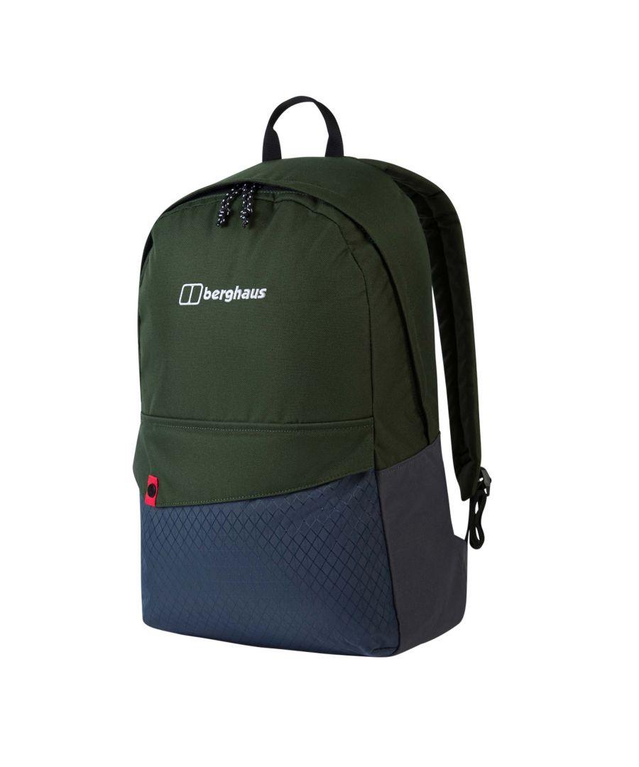 Image for Berghaus 25 Brand Backpack