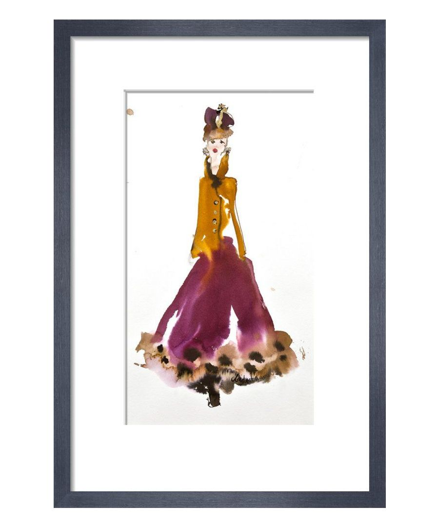 Image for Royal Couture Crown by Bridget Davies