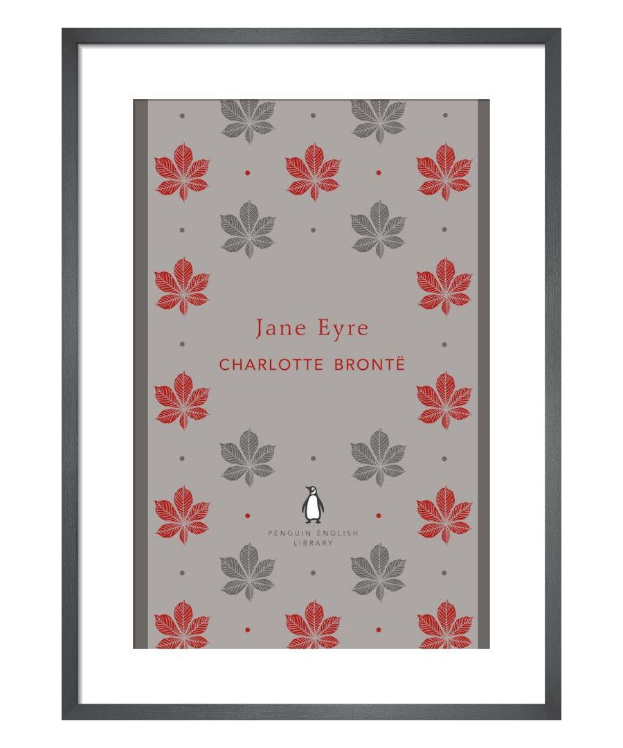 Image for Jane Eyre by Coralie Bickford-Smith