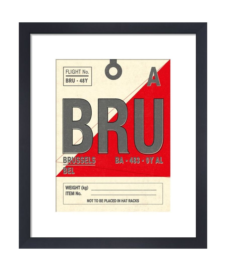 Image for Brussels by Nick Cranston