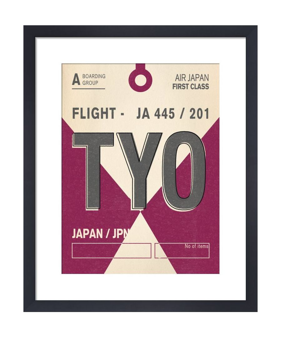 Image for Tokyo by Nick Cranston