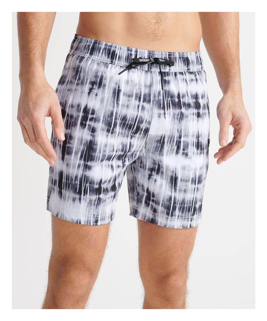 Image for SPORT 17 Resort Board Shorts