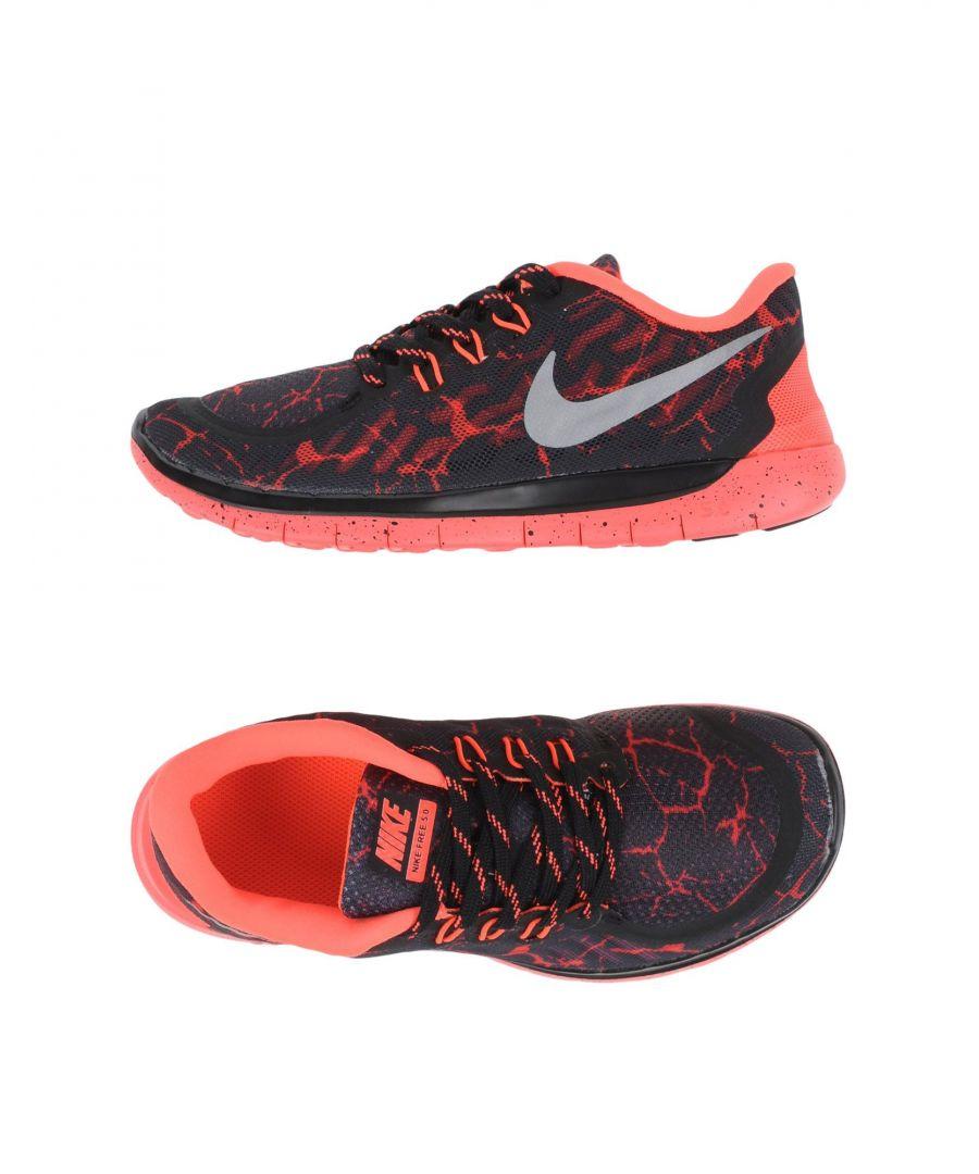 Image for FOOTWEAR Nike Pink Boy Textile fibres