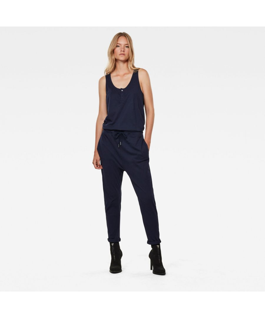 Image for G-Star Raw Lyker Suit