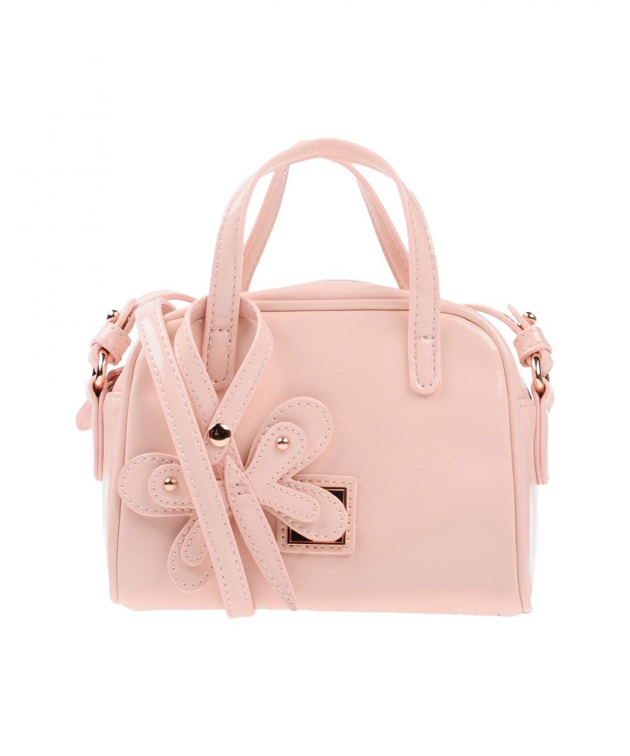 Image for BAGS Girl Liu •Jo Light pink Polyester