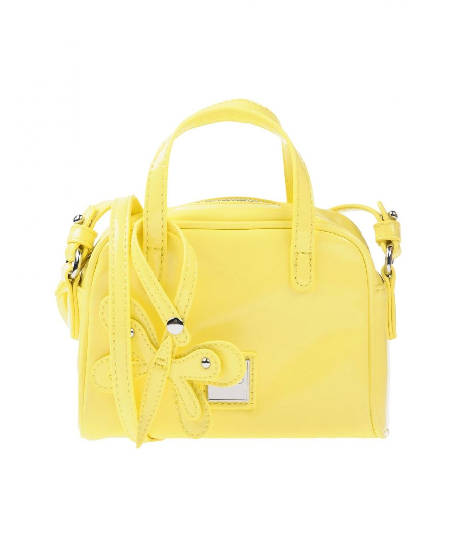 Image for BAGS Girl Liu •Jo Yellow Polyester