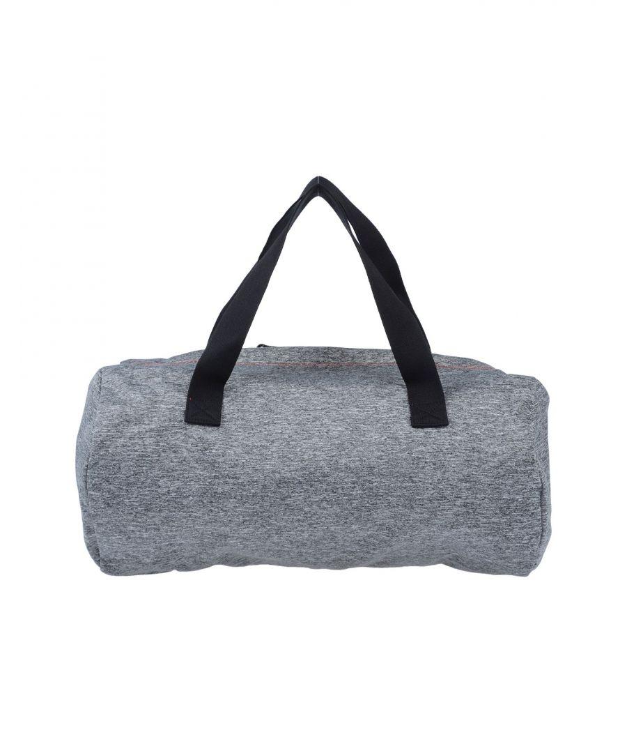 Image for Eastpak Grey Weekend Bag